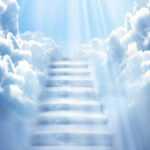 Заставка для - Программа духовно-нравственного воспитания «Лествица добродетелей»